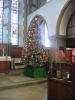 Christmas at St Aidans