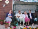 St Aidan's Ladies Guild Garden Party 2011 No 4