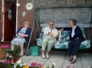 St Aidan's Ladies Guild Garden Party No 7