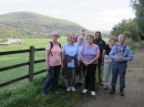 Click here to view the ' St Aidan's Walking Group Oct 2011' album