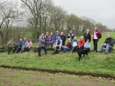 Click here to view the 'Walking Group April 2012' album