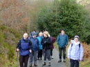 Click here to view the 'Walking Group Luddenden Jan 12' album