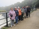 The Walking Group Oct 2012 No17