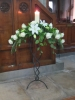 Click here to view the 'The Flowers for Brian Kennedy' album