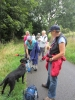 Walking Group Aug 2013 No 20