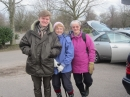 The Walking Group  01 03 2014 No 1