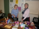 Click here to view the 'St Aidan's Spring Fair 2014' album