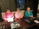 The Ladies Group at The Plough No 2