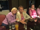 The Ladies Group at The Plough No 4