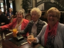 The Ladies Group at The Plough No 7