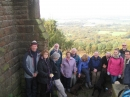The Walking Group Oct 2014 No 14