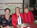 The Ladies Christmas Party 2014 No 7