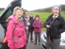 Click here to view the 'The Walking Group Jan 2015' album