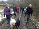 Walking Group Feb 2015 No 2