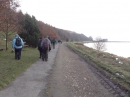 Walking Group Feb 2015 No 17