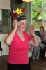 Centenary Party 24 05 2015 No 6