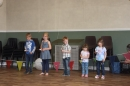 Centenary Party 24 05 2015 No 20
