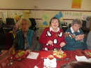 St Aidan's Ladies Group Christmas Party 2015 No 5