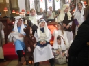 The Children's Nativity Play Dec 2015 No 7