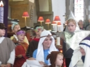 The Children's Nativity Play Dec 2015 No 9