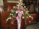 Click here to view the 'Flowers for Chrissie Aslin ' album