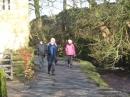 Walking Group March 2016 No 8