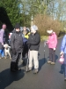 Walking Group March 2016 No 10