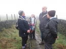 Walking Group 07 01 2017 No 11