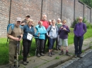 Walking Group 03 06 2017 No 2