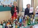 Click here to view the 'St Mary's Autumn Fair - 2011' album