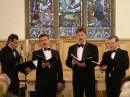 Click here to view the 'The Hermitage Ensemble 2013' album