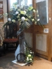 Haxby Flowers 2013 - 7