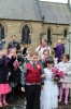 Click here to view the 'Haxby 'Children's Wedding'' album