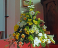 Click here to view the 'Easter 2019 Wigginton Church' album