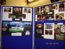 Previous Events Display
