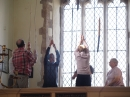 Click here to view the 'Our Bell Ringers' album