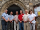 Click here to view the 'Bell Ringers Full Peal' album