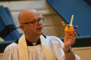 Click here to view the 'Christingle Service 2018' album