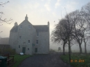 Click here to view the 'Old Parish in the mist' album
