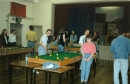 Youth Club 1