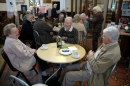 Click here to view the 'FairTrade Coffee Morning March 11th 2011' album