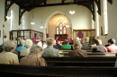 Click here to view the 'Annual Parochial Meeting' album