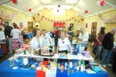Overview - The Fayre at St Peter's Parish Hall