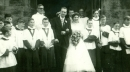Kennedy Slater's Wedding 1958