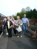 Click here to view the 'MU Outing 28th July 2011' album