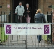 Click here to view the 'The Children's Society Fair ' album