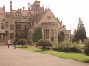 Click here to view the 'Tyntesfield Chapel and House ' album