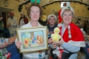 St Peter's Christmas Fair 11