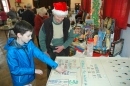 All Saints' Christmas Bazaar 19