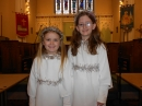 Click here to view the 'All Saints' Nativity 2011 ' album
